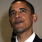 Obama Lazy