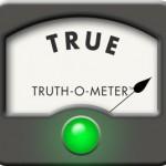 True Meter