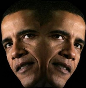 double-face-obama-63825058778