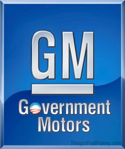 Chevy Volt Lease Cost >> Saved GM? Really? GM is losing $49,000 on each Volt it ...