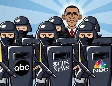 Media Corruption Bias Frontiers Of Freedom