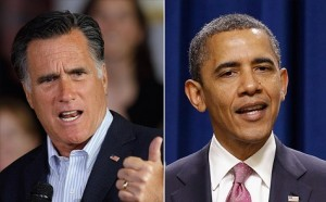 muslim singles in romney Muslim voters were in which republican presidential candidate mitt romney received a single cair exit poll shows high turnout for muslim voters in.
