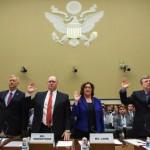 Benghazi Coverup2