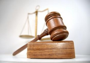 Justice Rule of Law
