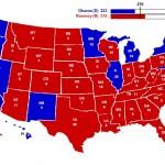 Electoral-college-map