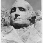 George-Washington-Mt