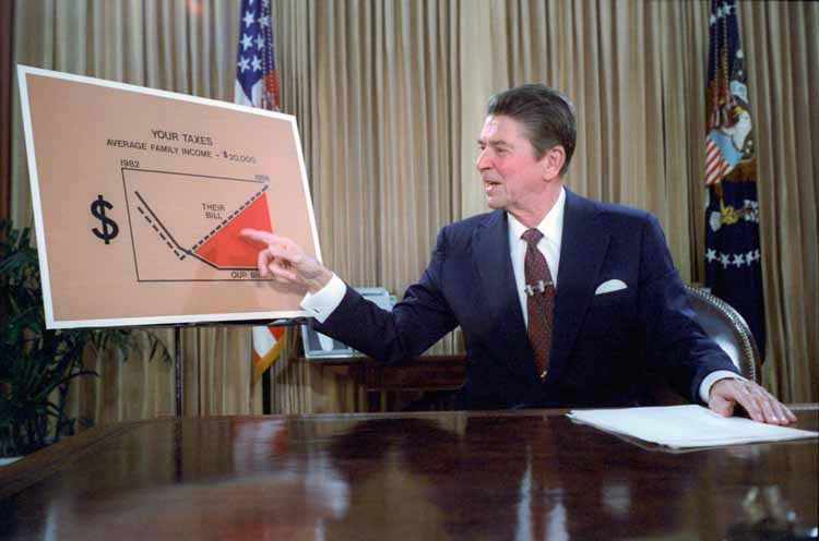Reagan-tax-cuts1