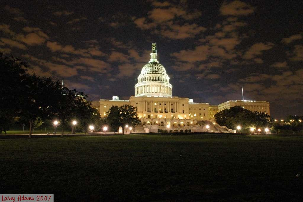 capital_hill_at_night