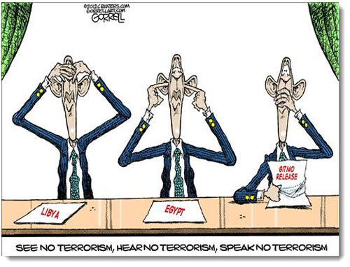 obama-see-no-terrorism