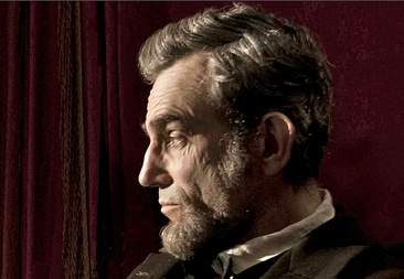 Lincoln-movie-dark
