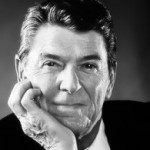 Reagan-black-and-white-hand