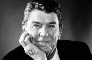 Reagan-black-and-white-hand