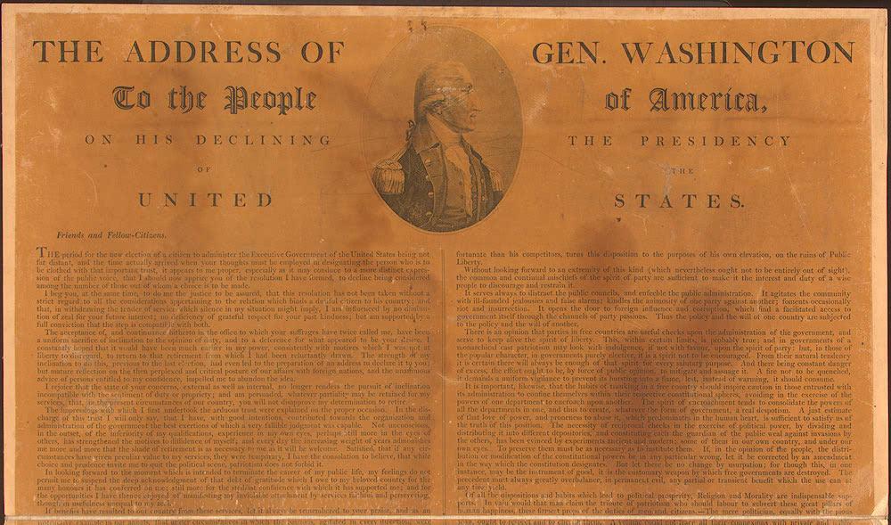 Washington_Farewell_Broadside
