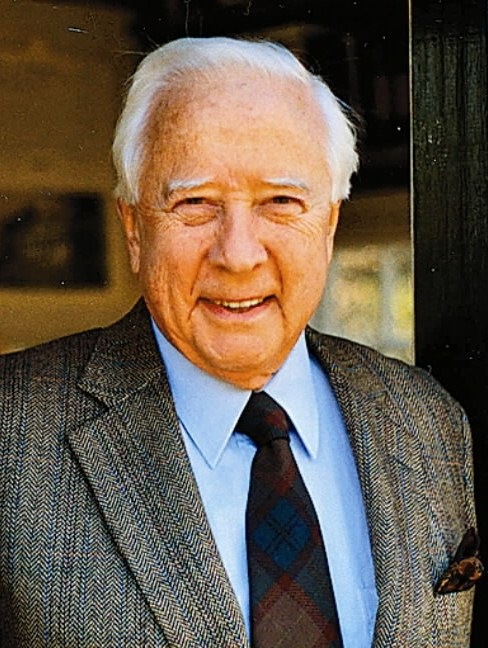 david mccullough essays Author and historian david mccullough came to bc yesterday and discussed his new book for the 10th anniversary of the clough colloquium.