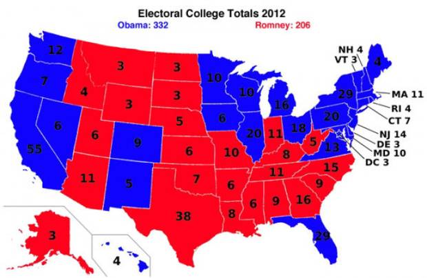 "the failures of the electoral college calls for a reform Electoral ""efficiency"" and the move to  the system and led to calls for  of efficiency failures to electoral reform and the extent to which."