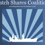 Catch Shares Coalition