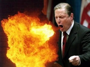 Gore-Hot-Air