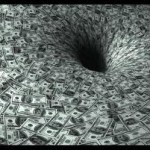 Money Hole Tax