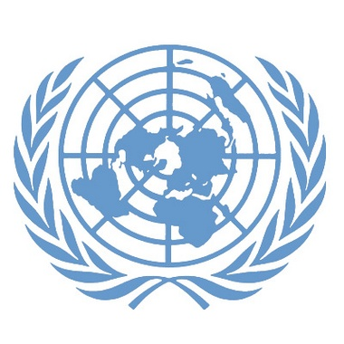 Image result for un talking shop