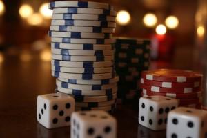 Gaming Gambling