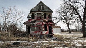 detroit-home-vacant-lot