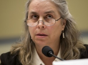 IRS Scandal Ingram