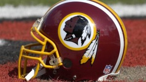 redskins-NFL