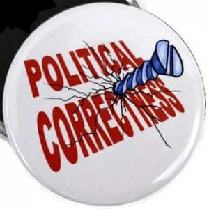 screw_political_correctness_