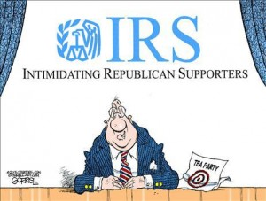 irs-targets-conservatives