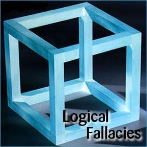 logical-fallacies-fact free debate