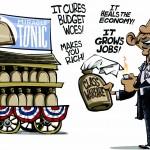 Obama-Class-Warfare