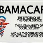 ObamaCare IRS Cost Compassion