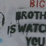 Putin Russia Internet Big-Brother Censorship