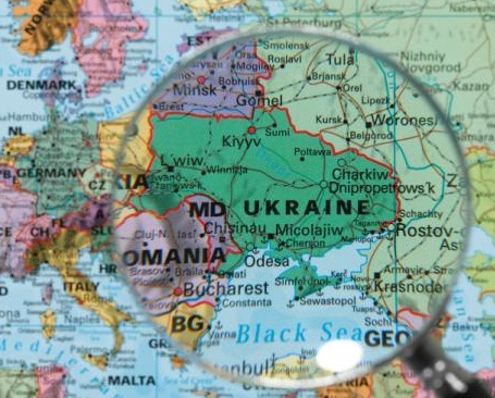 Save Ukraine! - Frontiers of Freedom on poltava map, detailed city street map, donbass ukraine map, dnipropetrovsk ukraine map, donetsk map, ato ukraine map, ukraine religion map, kiev map, odessa ukraine map, east ukraine map, belaya tserkov ukraine map, bessarabia ukraine map, crimea region ukraine map, ukraine military bases map, minsk map, the lake of ozarks map, vinnytsia ukraine map, kramatorsk ukraine map, kharkiv military map, kharkiv ukraine map,