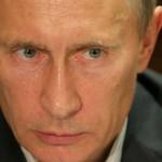 Vladimir-Putin-006