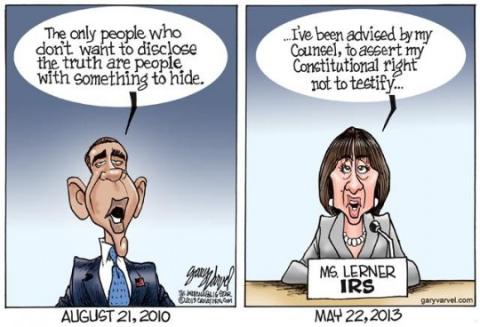 obama-lois-lerner-fifth-amendment-IRS