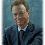 Sinise Headshot Cropped