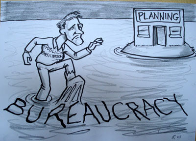 bureaucracy_big government