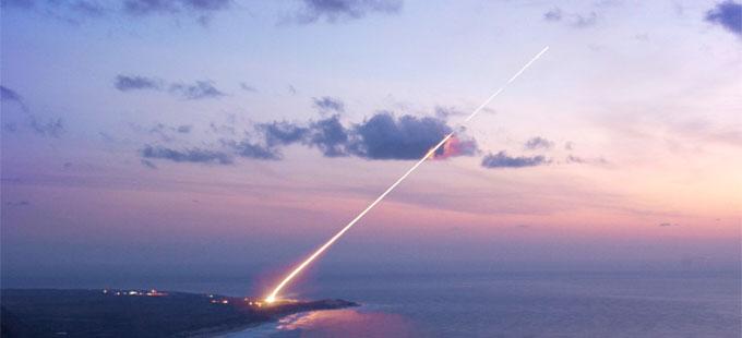 In Defense of Missile Defense