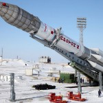 Nuclear Missiles Disarmament Unilateral