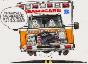ObamaCare Gruber Lies