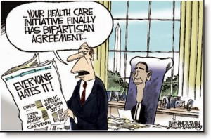 obamacare-everyone-hates