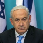 netanyahu_israel