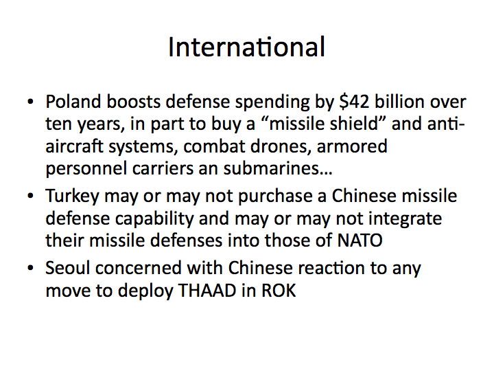 Ballistic Missile Defenses AFPC February 26th 2015.013
