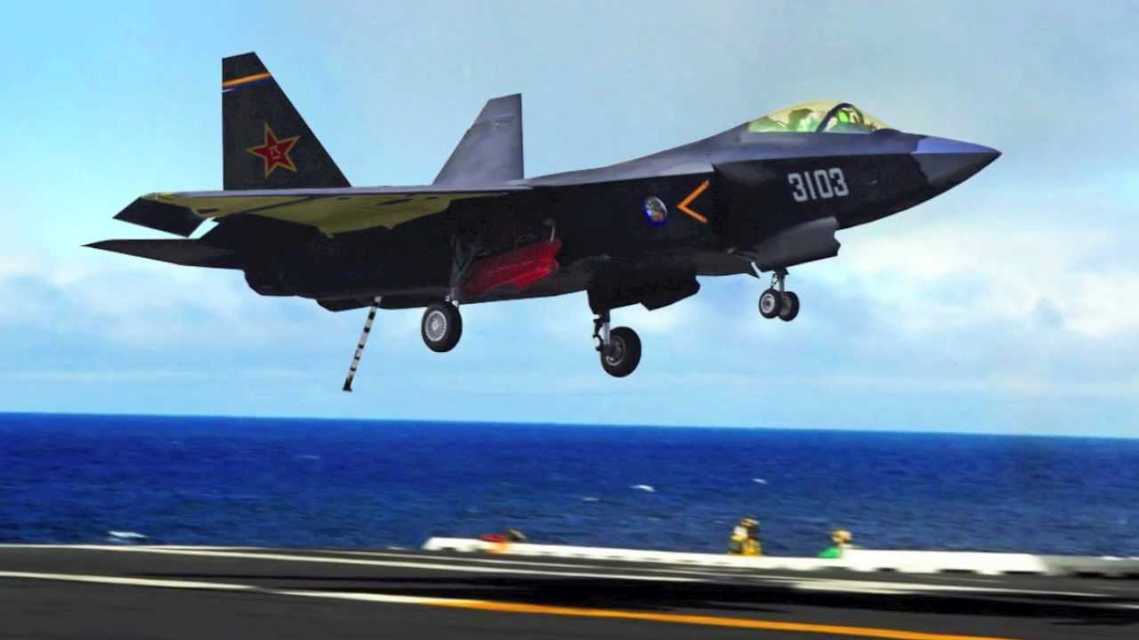 Recently revealed details concerning Chinas Shenyang J31 fighter suggest that the aircraft not only looks like the Pentagons Lockheed Martin F35
