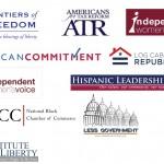 FDA Coalition Letterhead