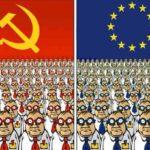 EU Sucks European Union