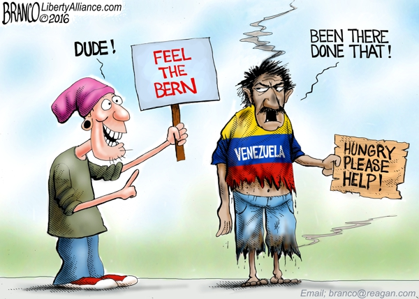 Image result for socialism in venezuela